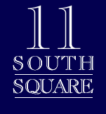 11_South_Sq_logo image